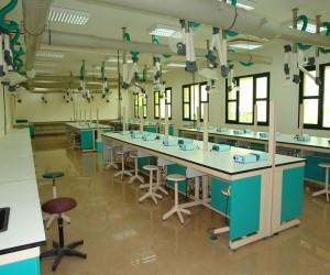 MSA University - Dentistry Lab