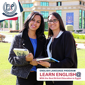 Apply now for ELP