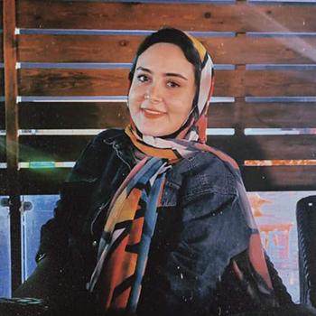 Amira El Sayed Ahmed