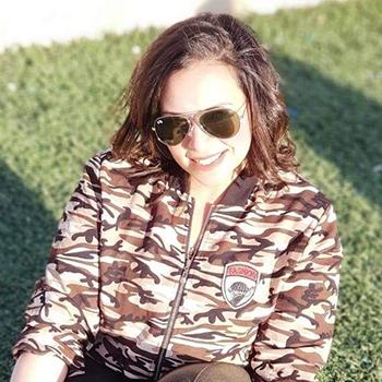 Mehra Osama Abdelhameed