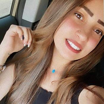 Sherouk Ahmed ElDegwi