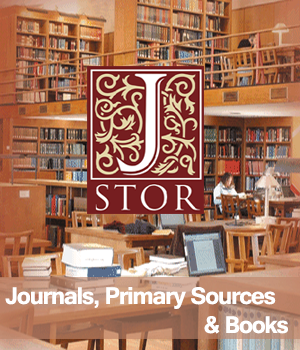 MSA University Online Library - JSTOR