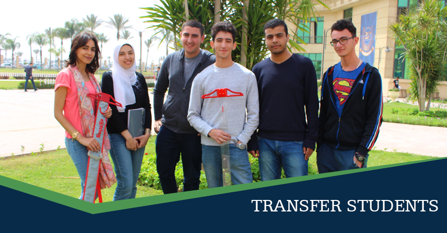 MSA University - Regular Admission