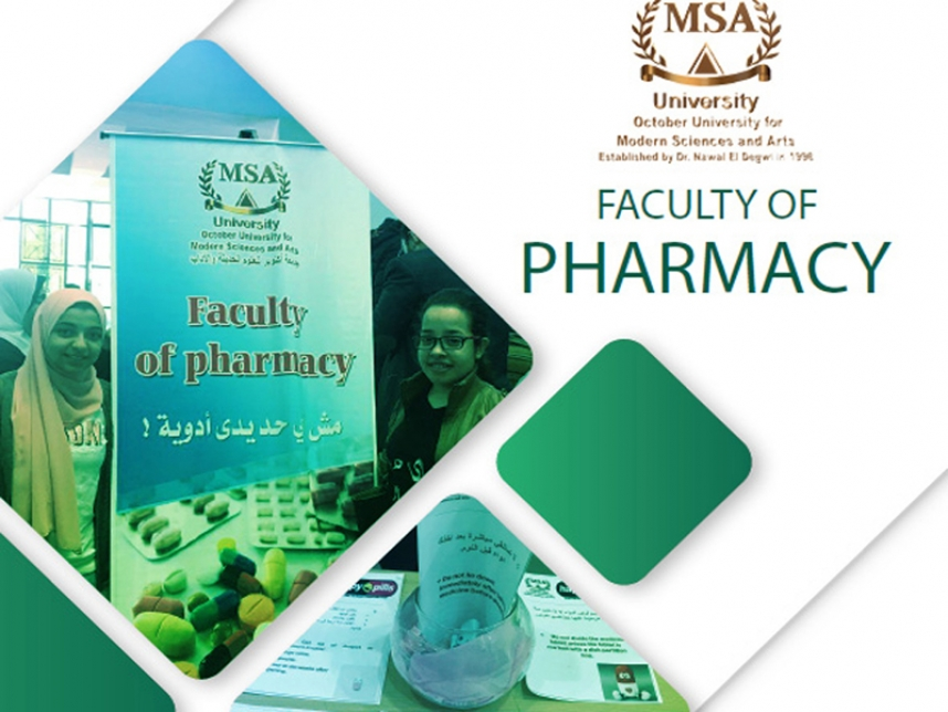 Pharmacy Achievement Book 2017-2018