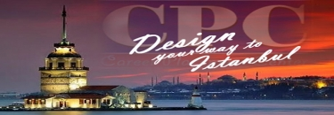 Win 10,000 EGP and Two Tickets to Istanbul