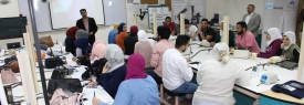 MSA Alumni Dentistry Workshop